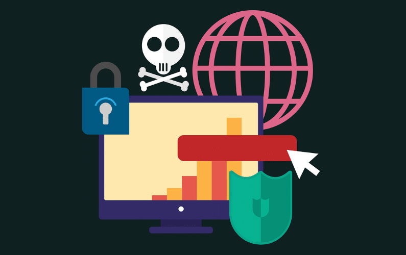 Top 7 Cybersecurity Tips for Small Businesses