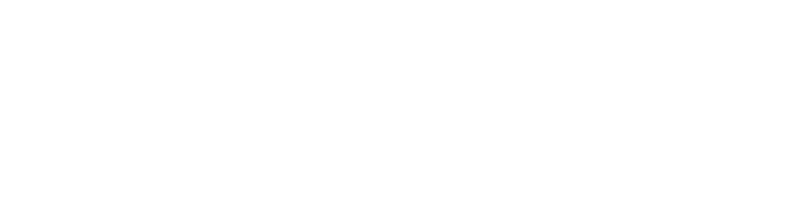 Saxon Auto Group