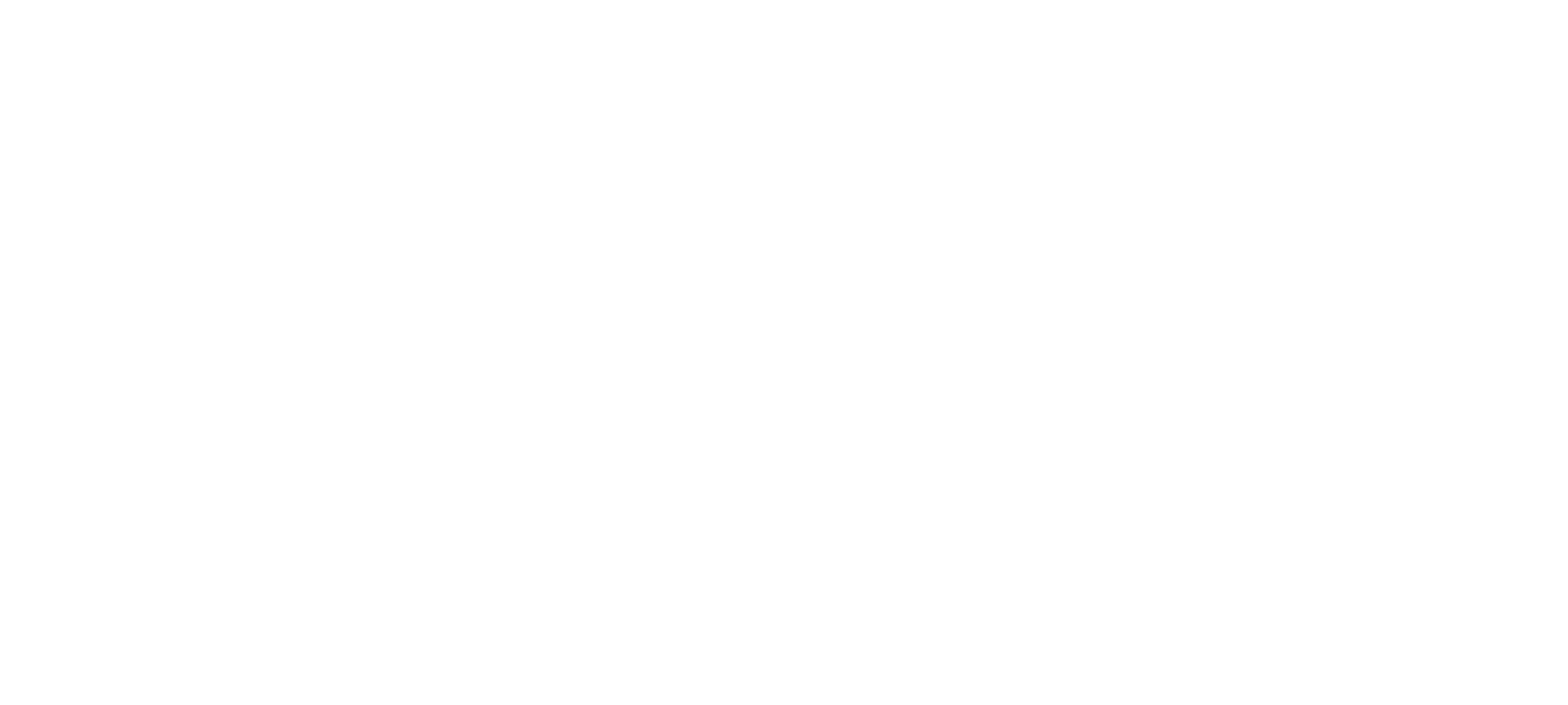 Schmit Towing